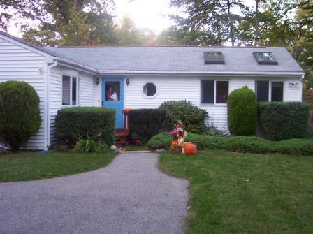 New Deck in Massachusetts-house.jpg