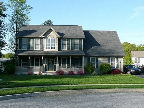 Home Exterior Color Suggestions-house.jpg