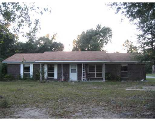 Please help!! Old brick house-house.jpg
