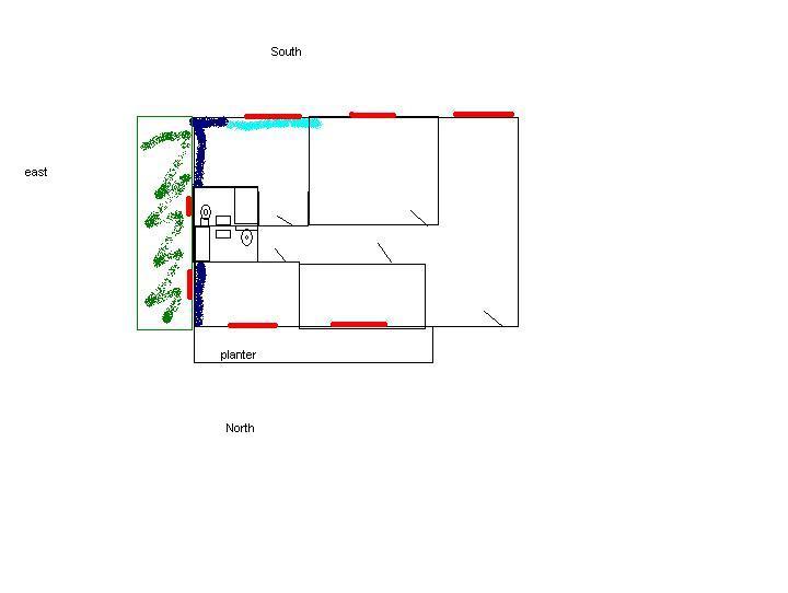 Water seeps/leaks in house from rain-house.jpg