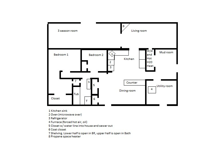 Adding a second bathroom on a slab-house-layout.jpg