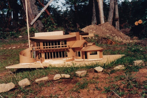 Gulf Island Building.-house-model-base_0001.jpg