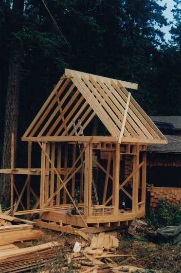 Gulf Island Building.-house-model-base_0012.jpg