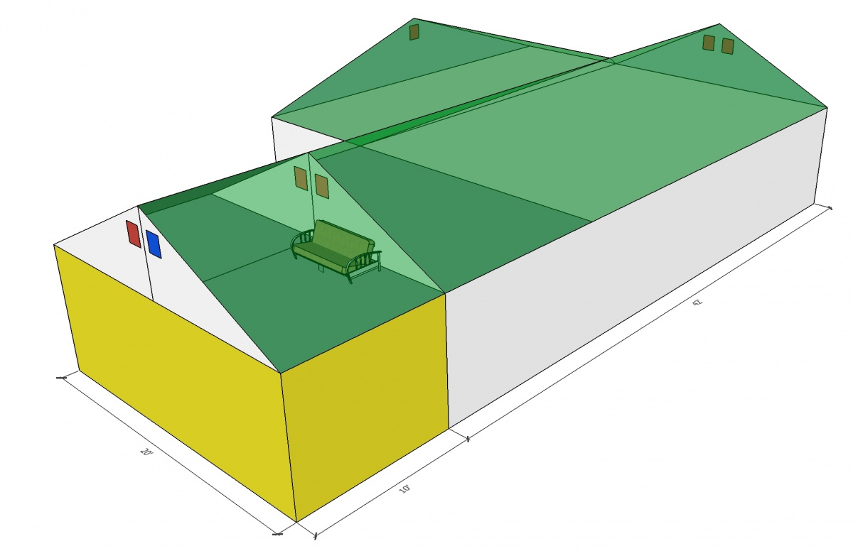 Attic conversion ventilation concerns-house-not-scale.jpg