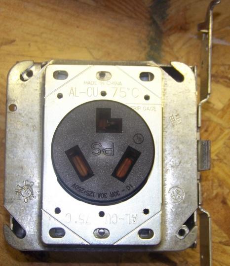 flush mount dryer outlet-house-pics-115.jpg