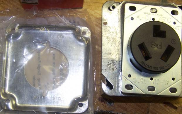 flush mount dryer outlet-house-pics-116.jpg