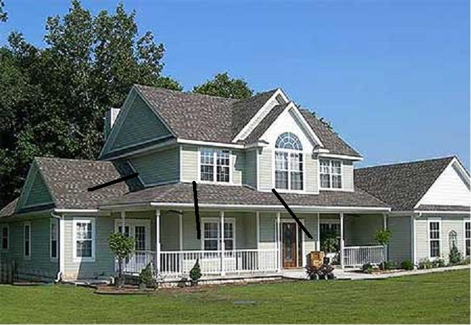 Re-roofing:  flashing question-house-picture.jpg