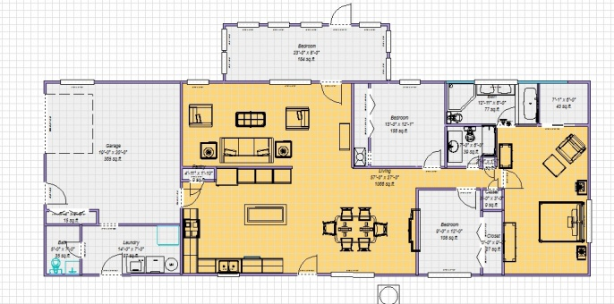 Thoughts on kitchen layout??-house-plan.jpg