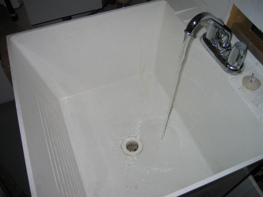 Utility Sink with pictures!-house-plumbing-5-11-2011-pic-017.jpg