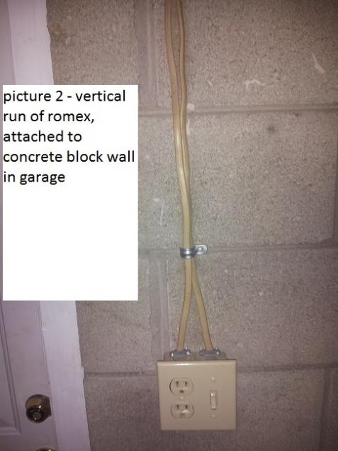 Code question - Romex in garage-house-romex-diy-2.jpg