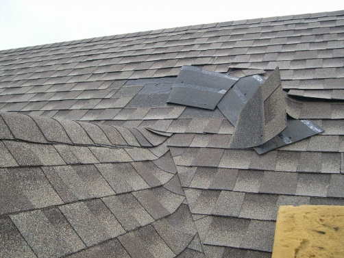 Questions about consequences of high nailing shingles-house-roof-001.jpg