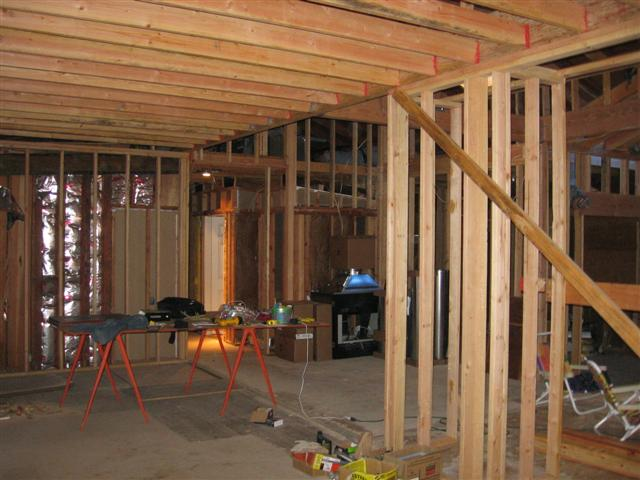 Need advice on remodeling/renovating a prefab (mobile) home-house-small-.jpg