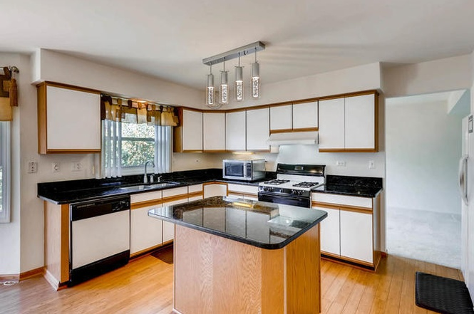 Extending Kitchen into Dining Room w/Demo-house1.jpg