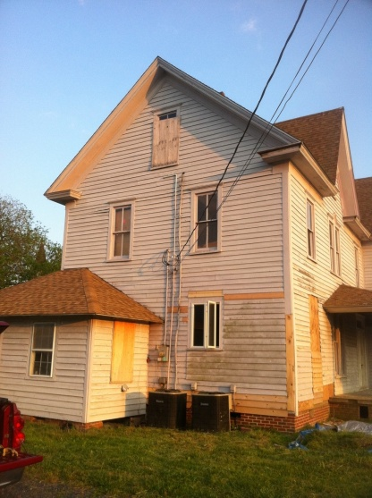 Sheathing 130 Year Old House-house2.jpg