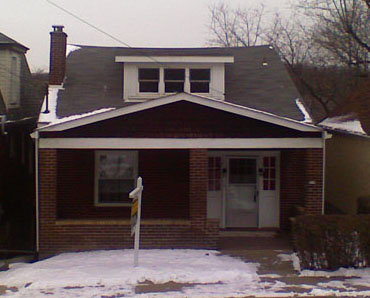 Urgent Advice Needed On Sagging Roof For Home I M Buying