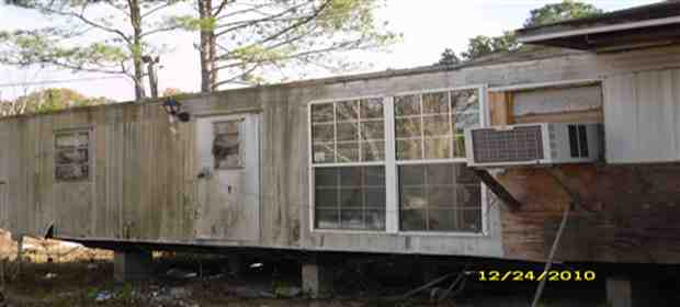Difficult building/financial decision with mobile home, help please!-house5.jpg