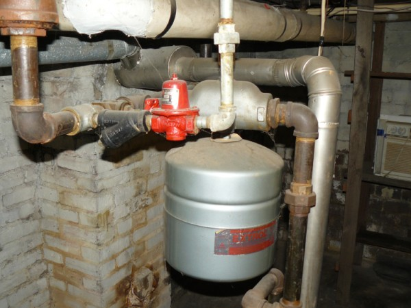 Steam heating system in an old house. Do I add water, and where?-house55.jpg