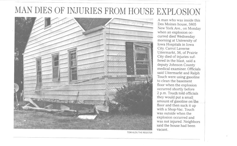 There's just some things you shouldn't do.....-house_explosion.jpg