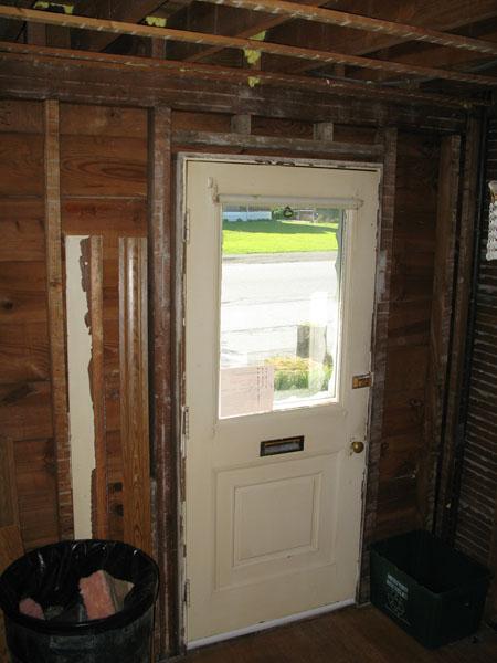 Do I need to head off my new door?-house_old_front_door_copy_sm.jpg