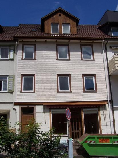 Black Forest Renovation-housefront.jpg