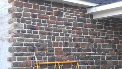 Stone Veneer, Poor Workmanship-housesmall.jpg