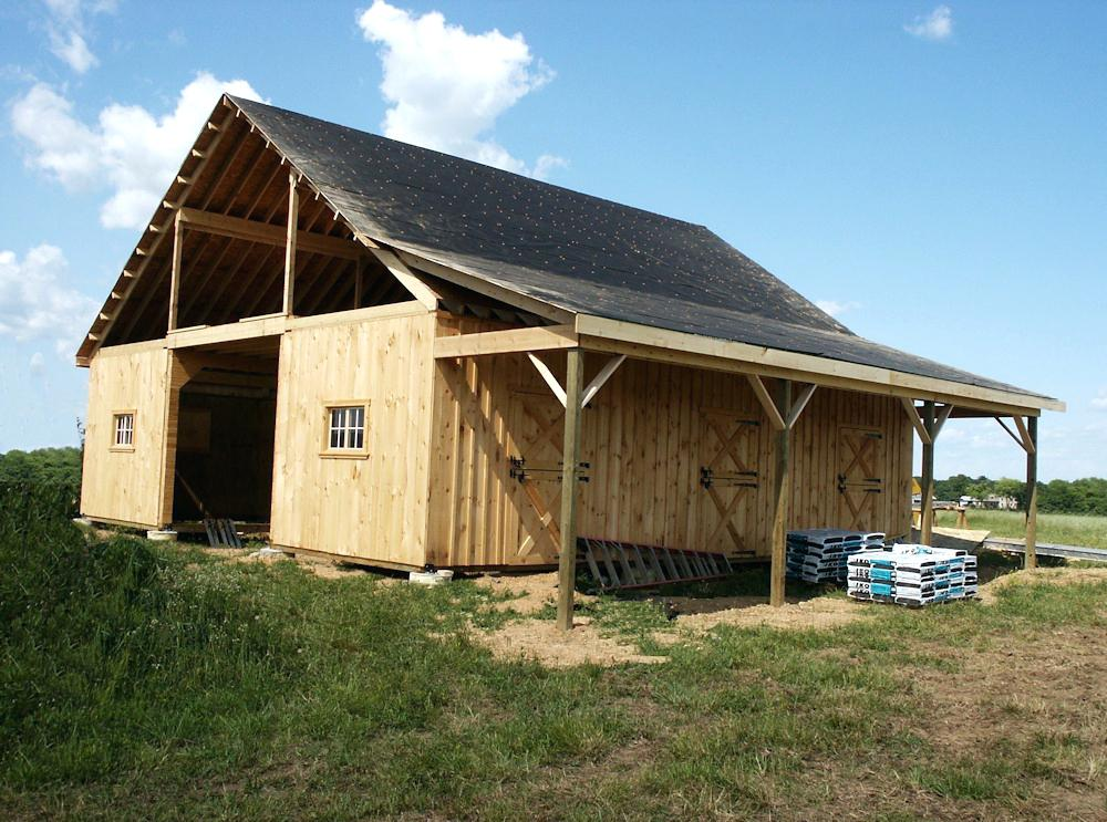 lean too-how-build-lean-addition-building-addition-lean-overhang.jpg