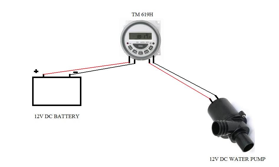 how to connect TM-619H to 12v dc water pump-how-connect.jpg