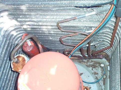 Sensor Fell off Trane XE1000. What is it?-hp2.jpg