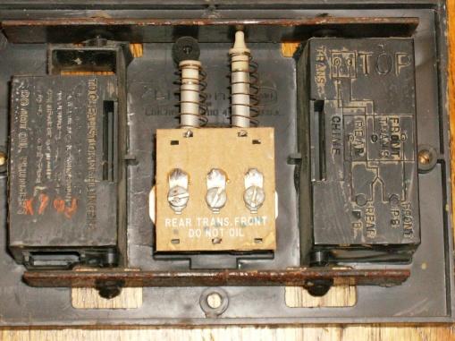 Doorbell help-hpim0215.jpg