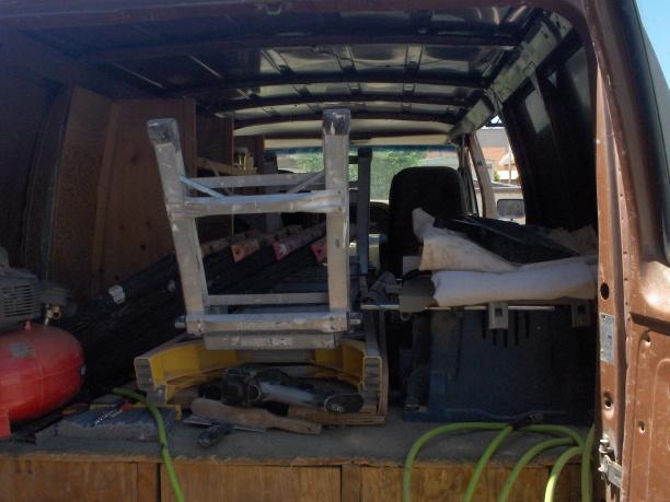 Trucks..-hpim0552.jpg