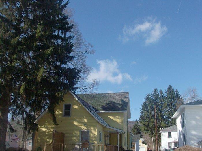 Metal roof???-hpim0700.jpg