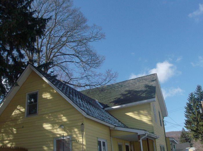 Metal roof???-hpim0704.jpg