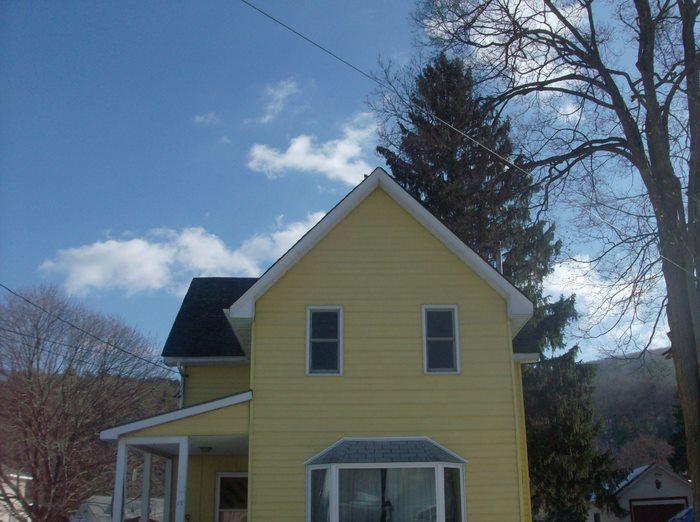 Metal roof???-hpim0705.jpg