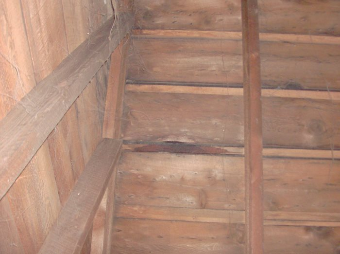 Metal roof???-hpim0804a.jpg