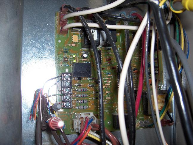 Lennox 80MGF gas furnace question-hpim1052a.jpg