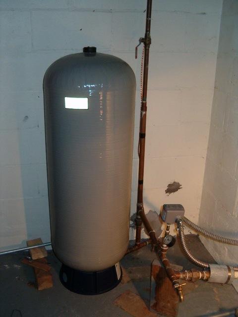 Water Tank Removal-hpim1553.jpg