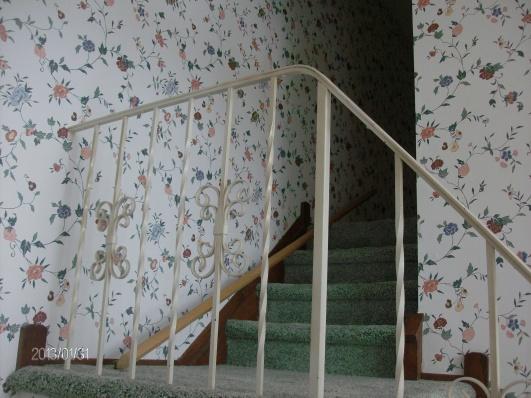 Installing handrail with returns-hpim1959.jpg