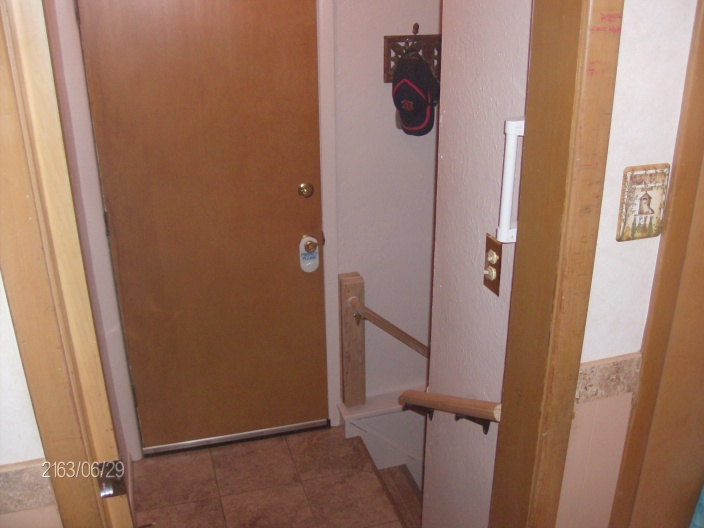 Gate at top of stairs to prevent falls-hpim1968.jpg