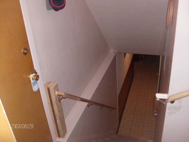 Gate at top of stairs to prevent falls-hpim1969.jpg