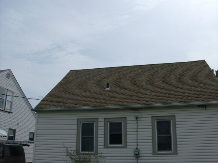 Three year old roof lifting up-hpim2064.jpg