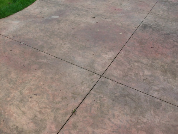 What do I do to my concrete patio-hpim2079.jpg