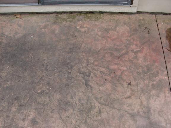 What do I do to my concrete patio-hpim2080.jpg