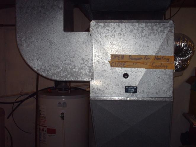 Old Return air plenum for new furnace?-hpim2091.jpg
