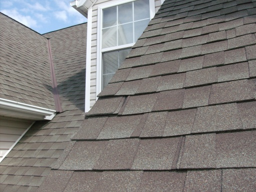 When is shingle up lift normal-hpim2097.jpg