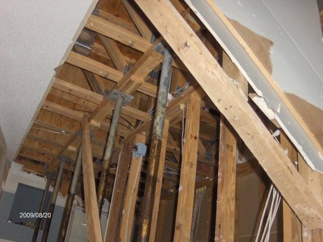 Floor Truss Shortening-hpim2516.jpg