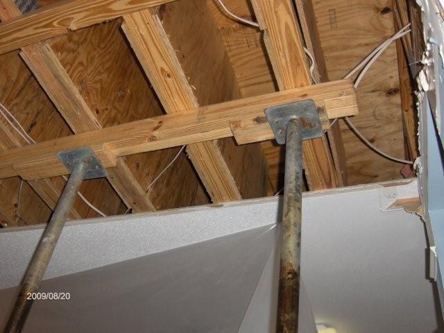Floor Truss Shortening-hpim2518.jpg