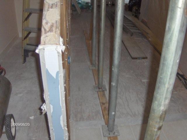 Floor Truss Shortening-hpim2519.jpg