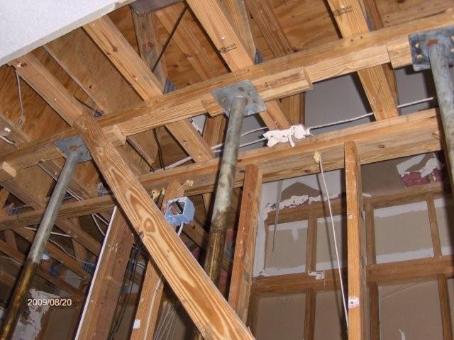 Floor Truss Shortening-hpim2524.jpg