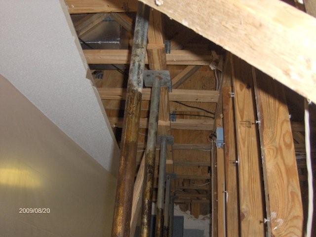 Floor Truss Shortening-hpim2525.jpg