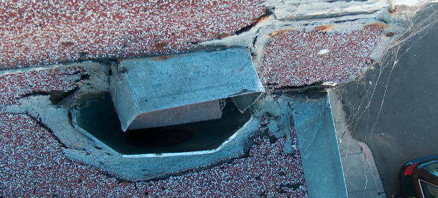 Very old scupper drain system presents unique replacment challenge-PICS-hpim2649.jpg